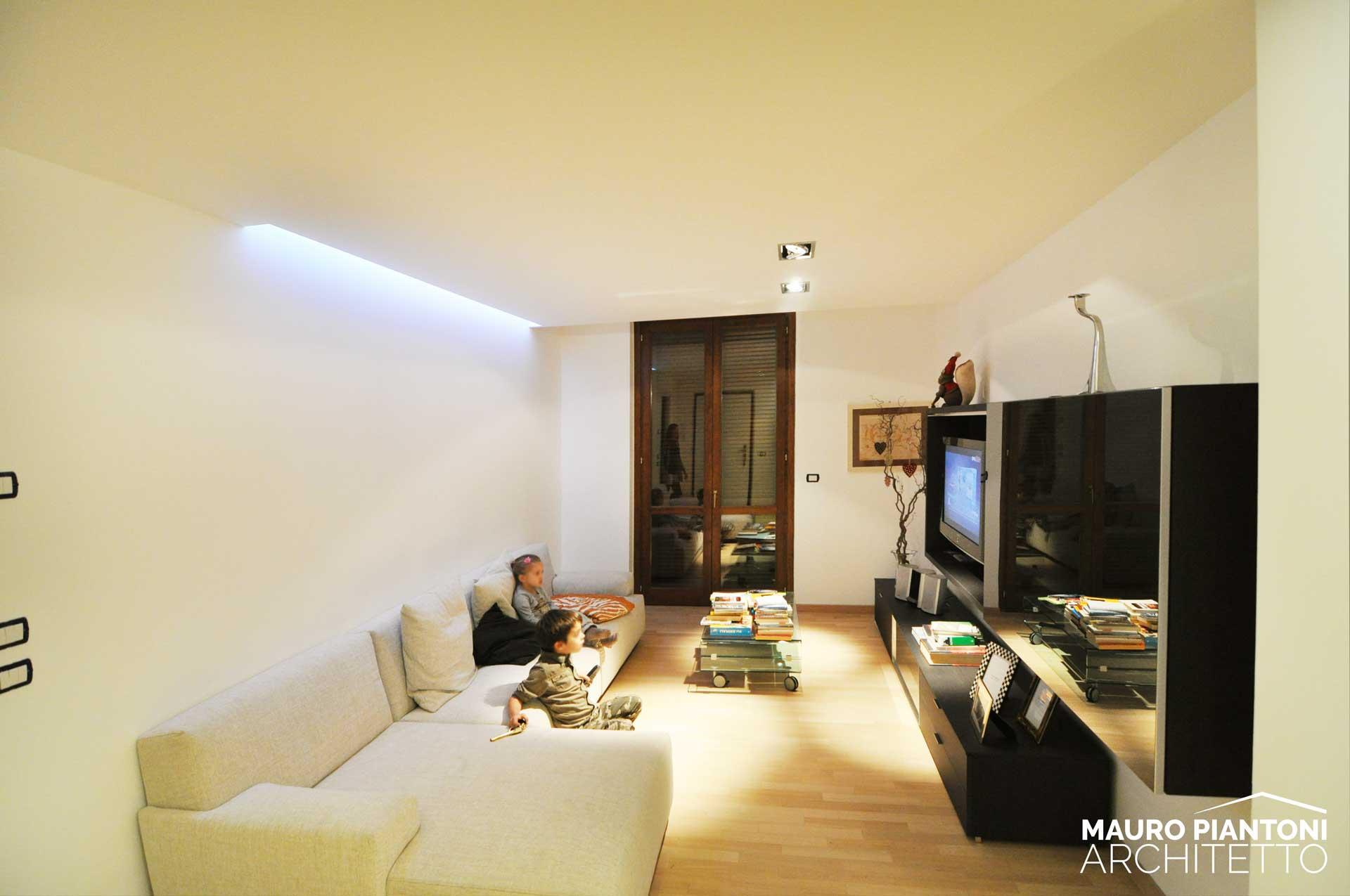 Arredamento interno casa cheap img with arredamento interno casa great arredo interno casa via - Arredamento interni casa ...